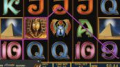 Pharaohs Secrets Slot Machine Dafabet Casino